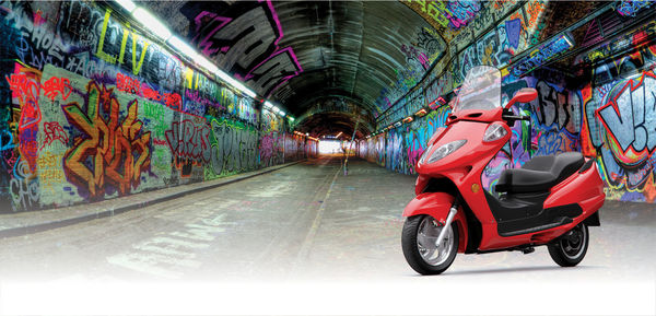 graffiti_scooter