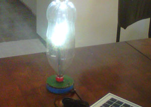 solar_lamp_bottle