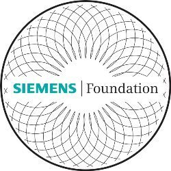 siemens_foundation