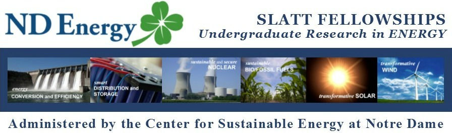 nd_energy_header_slatt_fellowships