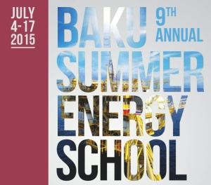 baku_summer_energy_school_2015