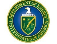 department_of_energy