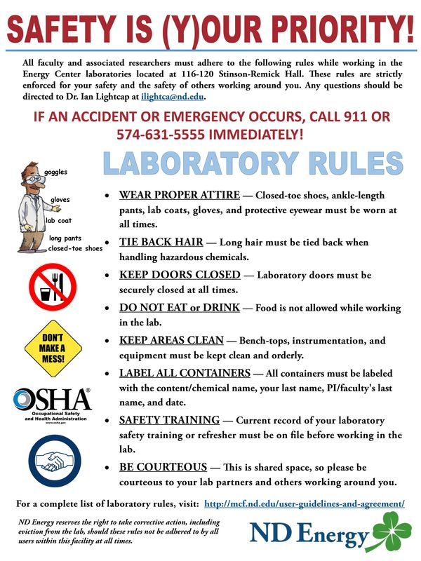 safety_poster2