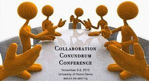 collaboration_conundrum_conference