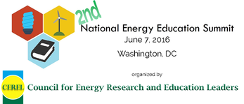 2016_energy_education_summit