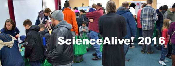 science_alive_photo
