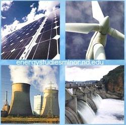 Energystudiesminor2