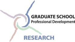 Graduate School Professional Development