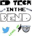 Ed Tech In The Bend