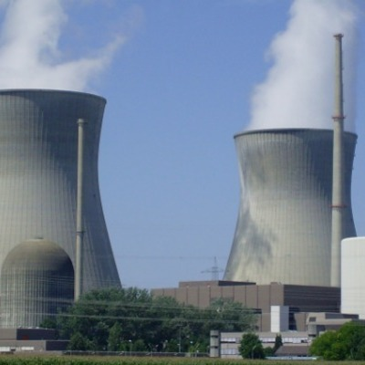 Sustainable and Secure Nuclear