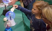 Science Alive 2017