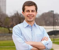Petebuttigieg Photo