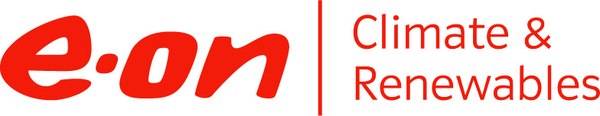 E On Logo