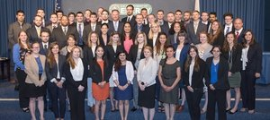 Nnsa Graduate Fellows