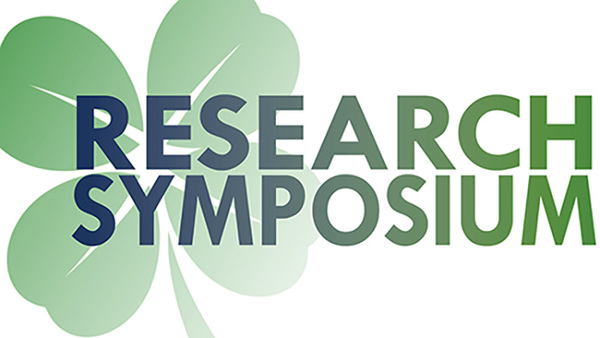 Notre Dame community encouraged to attend ND Energy's inaugural research symposium