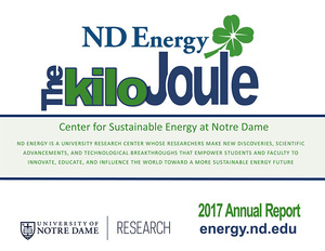 Cover Nd Energy Annual Report Cy2017
