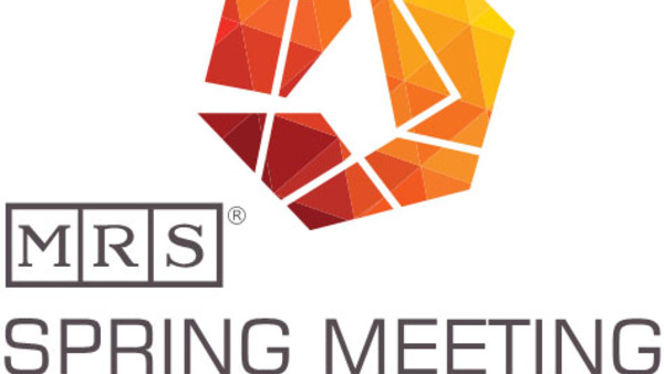 2019 MRS Spring Meeting Call for Papers Abstract Deadline