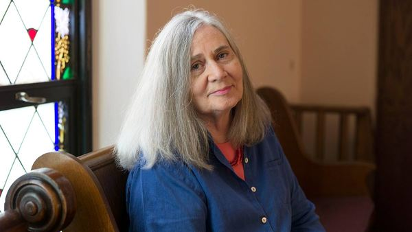 2018-19 Notre Dame Forum on Catholic artistic heritage to feature Marilynne Robinson