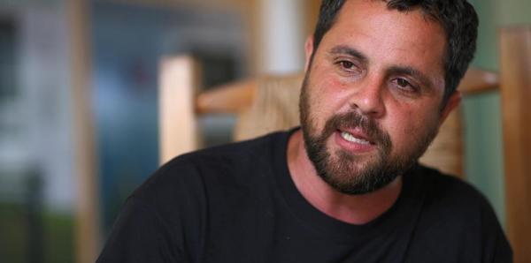 Arturo Massol Deya
