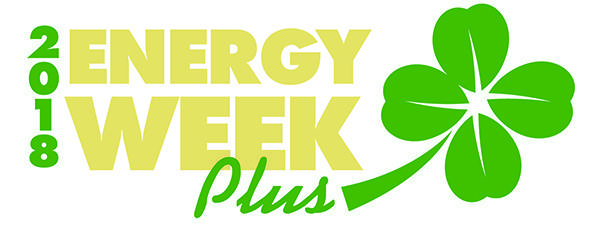2018 Energy Week Plus Logo 600