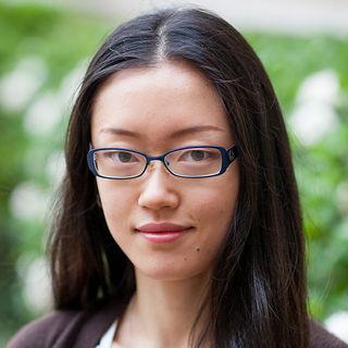 Qinnan Zhang