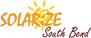 Solarize Sb