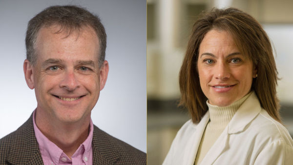 Scaling Interdisciplinary Research: A Conversation with Dr. John Grieco and Dr. Nicole L. Achee
