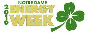 Eweek2019 Logo