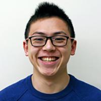 Slatt Andrew Chen Small