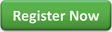 Register Now Button Green