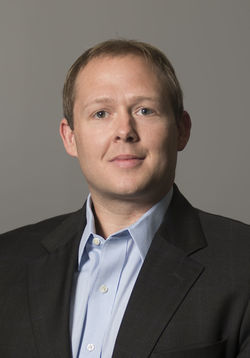 Hicks New2018