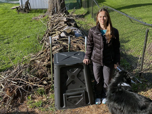 1200 Compost1