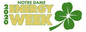 Eweek2020 Logo Web
