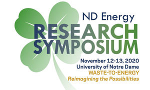 1200 3rd Annual Nde Research Symposium With Dates