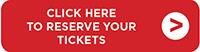 Foc Ticket Button Copy 2