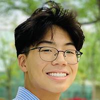 Kang Brian