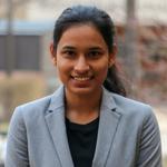 Preethi Susan Mathew