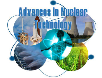 Advances In Nuclear Technology Whitev2