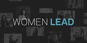 Womenlead 1200