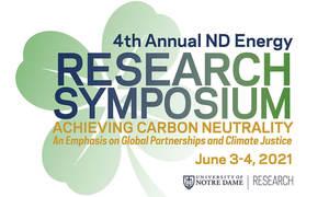 1200research Symposium 2021d