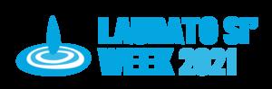 Ls Week Logo 2021 Lsw