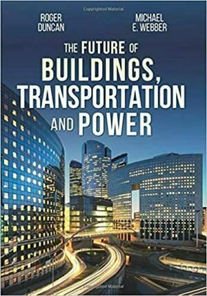 Future Of Buildings Transpo And Power