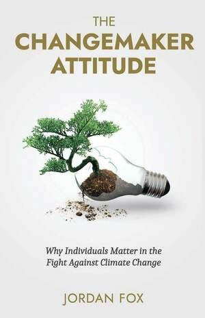 Changemaker Attitude