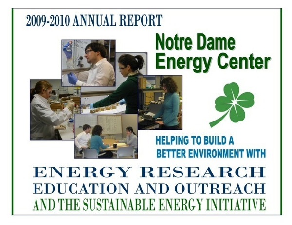 2009_2010_ndec_annual_report_cover