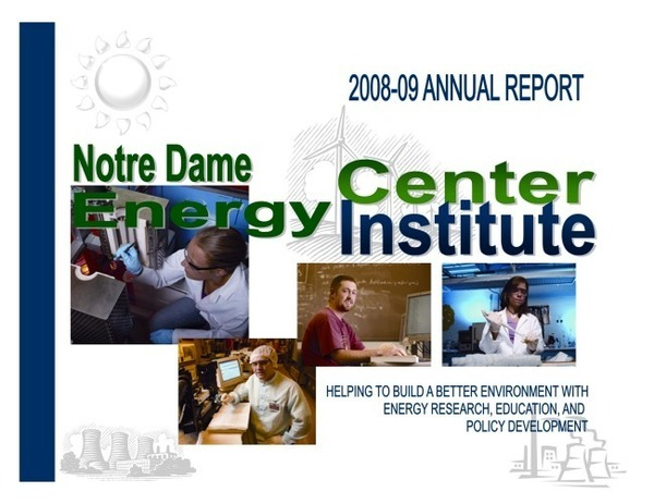 2008_09_ndec_annual_report_cover