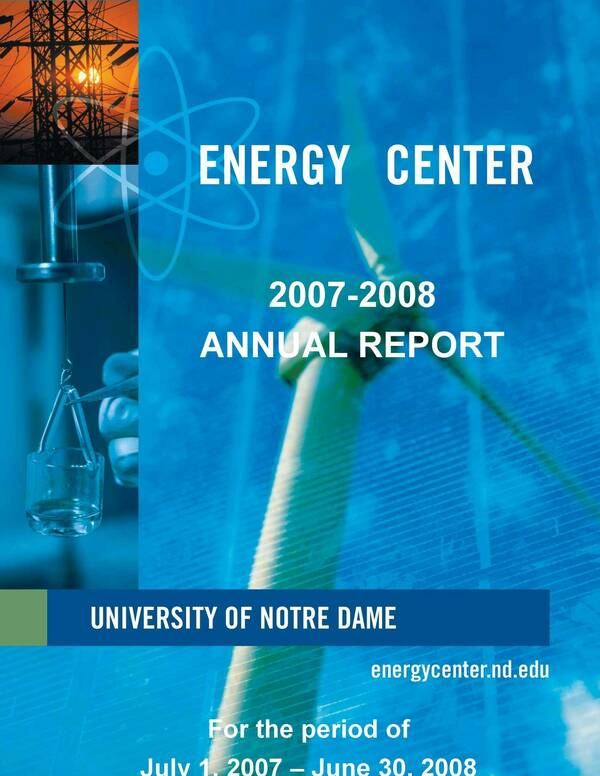 2008_report_cover